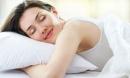5 lợi ích bất ngờ khi ngủ sớm trước 22h
