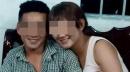 Cô gái bạc tình bị 'bắt cóc cạo đầu' trước ngày lên xe hoa