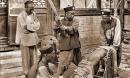 Những vụ án kinh thiên, động địa trong lịch sử Trung Quốc (P.1)