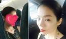 'Cho con tè vào túi nôn' trên siêu máy bay VNA, Lệ Quyên bị phạt 4 triệu đồng
