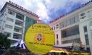 Tài sản kếch sù của đại gia vừa đột tử ở Hà Nội