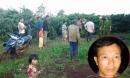 Hung thủ sát hại nhiều người ở Gia Lai có mâu thuẫn với vợ