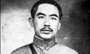 Bí ẩn vụ thảm sát cả gia tộc kẻ giết em trai Mao Trạch Đông