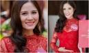 Thí sinh Mẫu và Tài năng nổi bật trong Top 35 Hoa hậu Hoàn Vũ phía Bắc