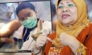 Phẫn nộ bác sĩ đang đỡ đẻ, chụp ảnh bên vùng kín của bệnh nhân