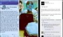 Nữ sinh bị sàm sỡ và hành hung trong nhà vệ sinh trường ĐH Công nghiệp TP.HCM