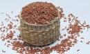 Ăn kiêng bằng gạo lứt có thực sự giảm cân, thanh lọc cơ thể?