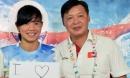 Tin HOT 24/10: Ánh Viên bất ngờ hủy tập huấn Nhật Bản