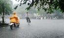 Dự báo thời tiết ngày 12/11: Mưa đặc biệt lớn dị thường trút xuống miền Bắc