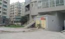 Hà Nội: Mẹ đi chợ, bé trai 5 tuổi rơi từ ban công tầng 22 xuống đất nguy kịch