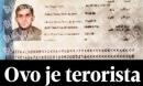 Công bố danh tính 3 kẻ đánh bom tự sát tại Paris