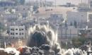 Trả đũa IS, Pháp dội bom một loạt căn cứ ở Syria