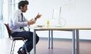 Bí quyết để 'ghi điểm' với nhà tuyển dụng khi phỏng vấn online