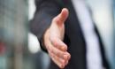 Những kĩ năng mềm giúp bạn dễ trúng tuyển khi đi xin việc