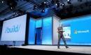 Microsoft tiết lộ loạt công nghệ mới dành cho Windows 10