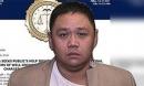 Công bố tin nhắn với cảnh sát chìm, Minh Béo khó thoát tội