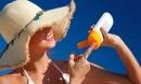 Hầu hết các bạn gái đều sử dụng kem chống nắng sai cách