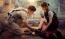 Những bộ phim 'sến sẩm' vẫn vạn người mê
