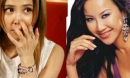 6 người đẹp châu Á bẽ bàng vì dốt lịch sử