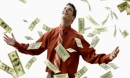 Phụ nữ có số làm 'tỷ phú', lấy chồng giàu nếu sinh tháng này