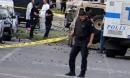 Đánh bom tại Thổ Nhĩ Kỳ, ít nhất 26 người thương vong