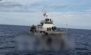 Mở rộng vùng biển tìm 9 phi công, hộp đen máy bay