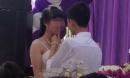 Xử phạt đám cưới của cặp đôi 16 tuổi ở Nghệ An