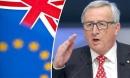 EU yêu cầu Anh đi 'ngay lập tức'