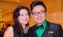Cuộc sống vợ chồng kỳ lạ của danh hài nổi tiếng nhất nhì showbiz Việt