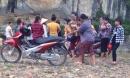 4 nữ sinh đuối nước ở Lạng Sơn: Người thân khóc nghẹn đón các em