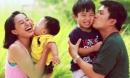 Ngày gia đình Việt Nam: Những lời con chưa nói với cha mẹ