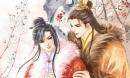 Chuyện kỳ lạ: Nam hoàng hậu duy nhất của Trung Quốc cổ đại