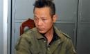 Cuộc đời u tối của kẻ gây thảm án ở Hà Nội