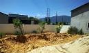Formosa gây phẫn nộ khi chối bỏ trách nhiệm vụ chôn rác thải tại Hà Tĩnh