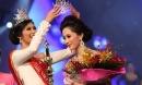 Ai thay Kỳ Duyên trao vương miện Hoa hậu Việt Nam 2016?
