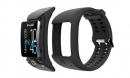 Smartwatch Polar M600 trình làng với khả năng đo nhịp tim chính xác