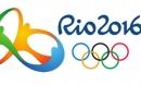 Cập nhật bảng tổng sắp huy chương Olympic 2016