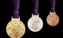Cập nhật BXH huy chương Olympic 2016 11.8 Việt Nam thăng tiến