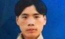 Thêm thông tin chấn động về nghi phạm thảm sát 4 người ở Lào Cai