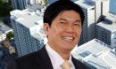 Vợ chồng đại gia Trần Đình Long gây choáng với tài sản tăng nghìn tỷ