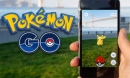 Nghiêm cấm chơi Pokemon Go trong lực lượng vũ trang