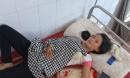 Lào Cai: 150 triệu đồng… 'bịt mồm' người thân nạn nhân sập mỏ vàng?