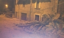 Động đất 6,4 độ ritcher ở Ý, thủ đô Rome rung lắc