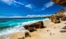 Những lý do khiến bạn muốn đến Đông Timor