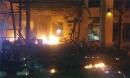 Thái Lan: Lại thêm 2 vụ nổ bom gần khách sạn được khách du lịch ưa thích, ít nhất 31 người thương vong