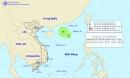 Dự báo thời tiết 3 ngày tới: Xuất hiện cơn bão mới trên biển Đông