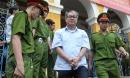 Đại án 9000 tỷ: Phạm Công Danh xin giảm án cho thuộc cấp