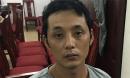 Khởi tố kẻ sát hại dã man tân sinh viên ở Hà Nội