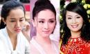 Những Hoa hậu Việt khốn đốn vì kết thúc tương lai trong tù tội