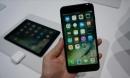 Apple lãi bao nhiêu từ một chiếc iPhone 7?